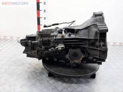 МКПП 5-ст. Audi A6 C4 1997, 2.6 л, бензин (DHN)