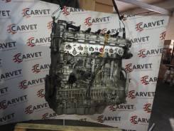 Двигатель X20D1 Chevrolet / Daewoo 2.0 143 л. с