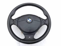 Руль M Sport BMW E38 E39 дорестайлинг 32342228670