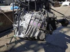 АКПП на Toyota Allex ZZE124 1ZZ U341F-01A