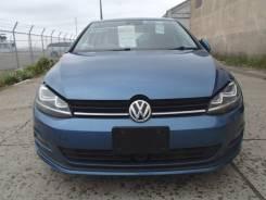 Volkswagen Golf. VII, CJZ