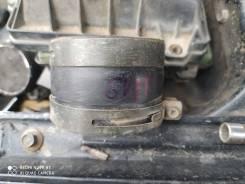 Патрубок воздухозаборника Mazda Capella GVER