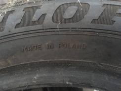 Dunlop, 186/65R15