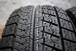 Bridgestone Blizzak VRX, 185/70 R14 88Q
