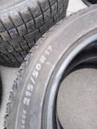 Michelin Latitude X-Ice, 215/50 R17