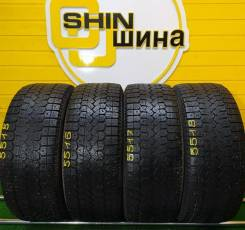 Yokohama Ice Guard F700S, 205/55 R16