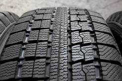 Toyo Winter Tranpath MK4, 205/60 R16 92Q