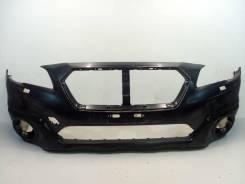 Бампер передний Subaru LEGA