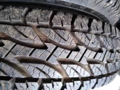 Bridgestone Dueler H/T, 215/80 R16