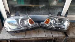 Фара пара Honda Stepwgn, P3589