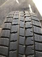 Dunlop, 215/50/17