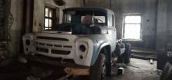 ЗИЛ 431412. Продается грузовик ЗИЛ 130, 6 000куб. см., 10 420кг., 4x2