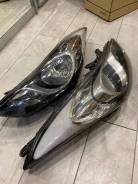 Продам переднюю левую фару Hyundai Elantra 2012