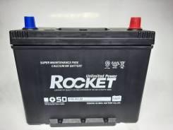 Rocket. 90А.ч., Обратная (левое), производство Корея