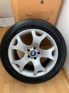 Продам диски от BMW X5 e53
