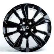 "CMST Forged Wheels. 9.5x21"", 5x150.00, ET41, ЦО 110,1мм."