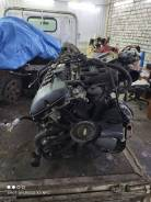 BMW E46 ДВС M54B22 (контракт)