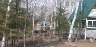 Земельный участок, с. Казакевичево. 2 100кв.м., собственность