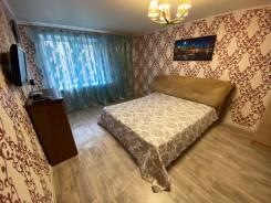 1-комнатная, улица Ленинградская 21. Ленинский, агентство, 35,0кв.м.