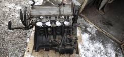 Двигатель Toyota 3SFE. контрактный