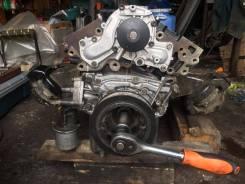 Двигатель 6G74 GDI (Паджеро) MD977732