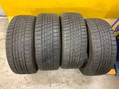 Goodyear Ice Navi 6, 235/45 R18