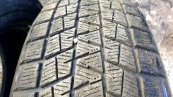 Bridgestone Blizzak DM-V1, 225/55 R18