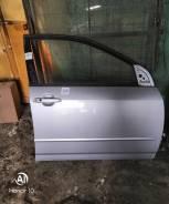 Дверь передняя правая Toyota Corolla 120 feilder 1nz-fe