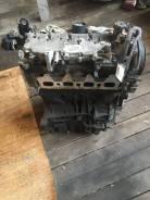 Двигатель Renault Duster 2.0 F4RB403 16кл