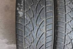 Bridgestone Dueler H/P, 275/60R18