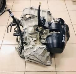 АКПП U250E Toyota Camry ACV40, 2AZ-FE 2006-2008 г. в. 58 тыс. км.