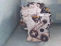 Двигатель Toyota 3ZR-FE~Установка с Честной гарантией~ в Новосибирске