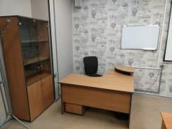 Зал для тренингов в аренду. 36,0кв.м., улица Карла Либкнехта 58, р-н Центр