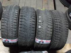 Bridgestone, 185/55 R15