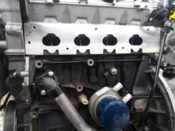 Двигатель Nissan Terrano, 2016 год 2.0 F4RE410 пробег 3000 км.