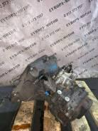 МКПП 3.94 (Z16XER) 1.6л бензин Opel Astra 2007г