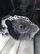 АКПП Corolla/Sprinter A240L 2wd