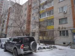 2-комнатная, улица Саратовская 4. Железнодорожный, агентство, 50,0кв.м.