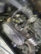 Двигатель Крайслер Chrysler Газ Газель Волга