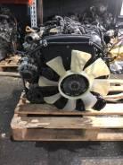 Двигатель Kia Bongo 2.9i 126 л/с J3 (Euro 4)