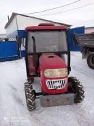 Taishan 240. Продам мини трактор TaiShan-240, 24,00л.с.