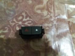 Кнопка аварийной сигнализации Nissan Terrano III D10 2016 год