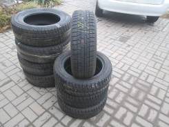 Yokohama Ice Guard IG50, 185/55 R15