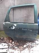 Дверь задняя правая Ford Focus 1998 [1430148] в Вологде.