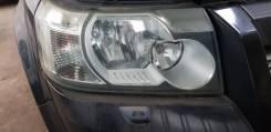 Фара правая Land Rover Freelander2