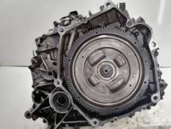 АКПП Honda FIT 21210PWR010