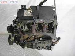 Двигатель FORD Explorer 2004, 4 л, бензин (B/N)