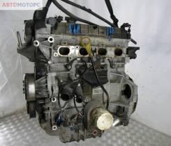 Двигатель FORD Focus 2012, 1.6 л, бензин (MUDA)