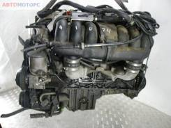 Двигатель Mercedes BENZ S-Class 1998, 3.2 л, бензин (104.994)