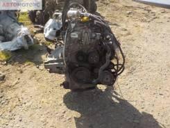 Двигатель Dacia Sandero 2013, 0.9 л, бензин (H4B400)